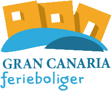 Gran Canaria Ferieboliger
